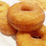 Donutts – La Cocinera