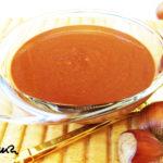 Crema de cacao con avellanas (Sutella)